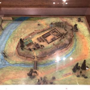 「跡形もない城跡」~遺構がほとんどない地味な城たち~ 澁谷城