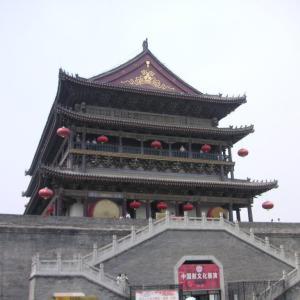自分が好きな中国史をテーマにした作品をいくつか挙げてみる(漫画編)