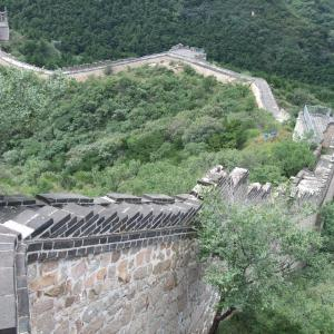 自分が好きな中国史をテーマにした作品をいくつか挙げてみる(小説編)