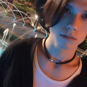 タイ・バンコクで美容院に行く!! Balcony(バルコニー)