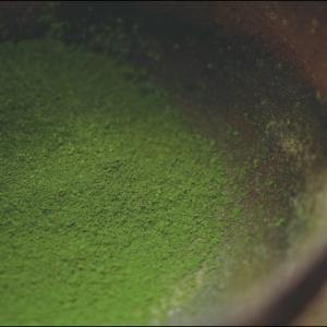 日本人はそんなにタピオカが好きなの? 無添加100%のタピオカ抹茶を作ってみた。 海外の反応