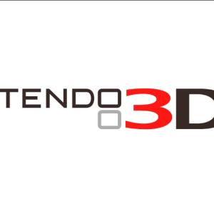3DSのすれ違い広場のBGMが海外に人気過ぎる! 海外の反応