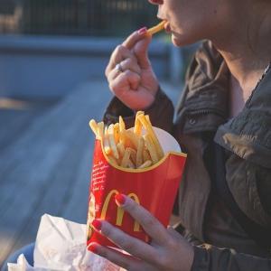 「アメリカのマクドナルドが恥ずかしくなる」マックの日本限定メニュー 海外の反応