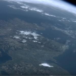 遂にあの「マインクラフト」で「現実世界の地球」が生成される 海外の反応