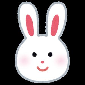 世界一ビッグなウサギ・ダリウス! 海外の反応