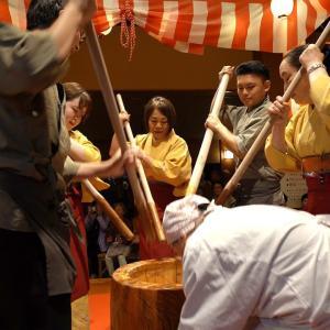 「見てるだけで癒し」サムライシティ会津若松の魅力 海外の反応
