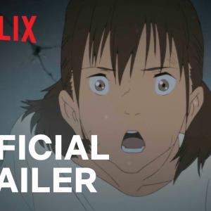 小松左京「日本沈没」がNetflixアニメで7月全世界配信! 海外の反応