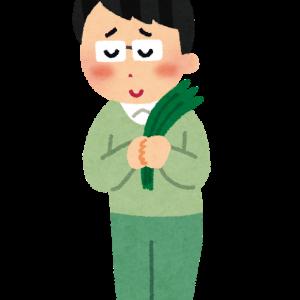 日本の草食男子を海外はどう思うのか 海外の反応