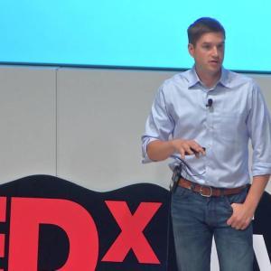 TED:SNSはしない方が幸せになれる? 海外の反応