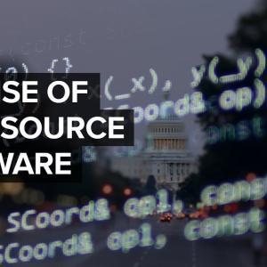 オープンソースソフトウェア人気の理由とは? 海外の反応