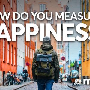 ノルウェーとデンマークはなぜアメリカより幸せなのか? 海外の反応