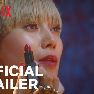 「ヘルタースケルター的色使い」Netflixドラマ:フォロワーズ 海外の反応