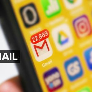 「ヤフーはもう使ってない」Gmail成功の理由 海外の反応