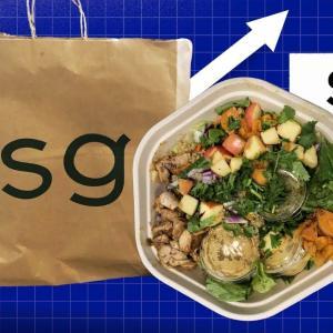 「サラダに12ドル!?」アメリカでサラダが高級メニューに 海外の反応