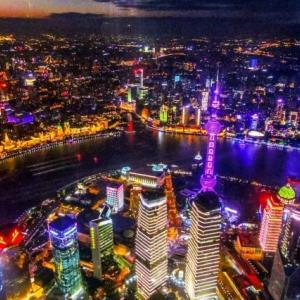 中国は日本に対しTikTok禁止が関係に影響を与えると警告する 海外の反応