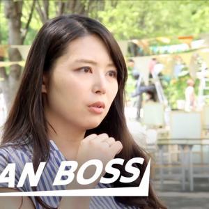 日本で失礼とされていること 海外の反応