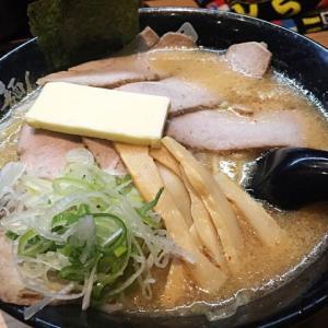 【美食紀行】今すぐ行きたい!東京のラーメンベスト5をご紹介 海外の反応