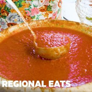 本場イタリアのトマトソースの作り方 海外の反応