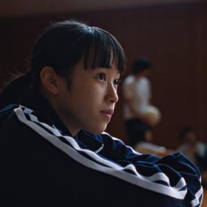 イジメ、人種差別…NIKEの最新動画で大激論!「日本は人種差別に向き合うべき」「日本はいじめが日常なの?」「これが日本の現実だw」海外の反応