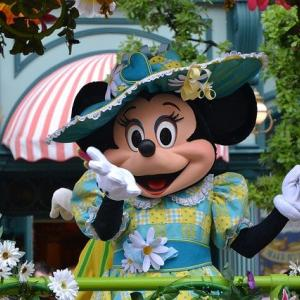 東京ディズニーランドで大晦日を過ごすのもありですよね!?「食べ物もおいしそう!」「ミッキーのチュロスが超キュート!」海外の反応