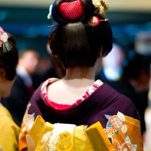知ってます!?舞妓さんに会うにはいくらかかるのか「日本の上層階のクラブなんですね」「京都は私の中で一番好きな街の一つ」海外の反応