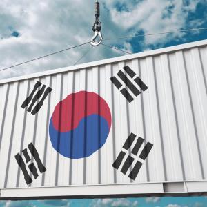 もはや韓国は蚊帳の外!?アメリカが日本の「汚染水放流」を支持。「汚染水をアメリカの沿岸に捨てろ!」「安全なら日本産の海産物にかぶりついてみろ!」海外の反応