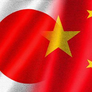日本と台湾どっちが強い!?軍隊を比較してみました結果「日本人と中国人は勤勉な人たちだ!」「日本と中国が対立した場合、台湾は日本側につくだろう」海外の反応