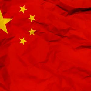 台湾と日本が団結して中国に対抗!?「中国は連合国間の信頼関係を壊そうとするだろう」「中国はすべてを所有しようとしています」海外の反応