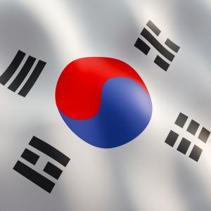 韓国で結婚する女性の理想の年齢は!?「文化が違っても同じ問題」「覚悟があれば結婚しろ!」海外の反応