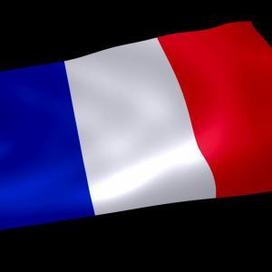 そこへ目を付けるとは!【フランス人作曲家】演歌に興奮!「彼女の伝える感情はなんて深いんだ。。」「素晴らしい!私もenkaが本当に好きです」海外の反応