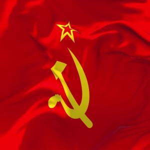 第二次世界大戦のソ連勝利への道-始めから終わりまでの犠牲「スイスは戦争ではなく、お金のために作られた国だ」海外の反応