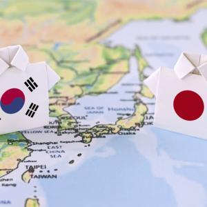 実力や才能がモノいう世界!!韓国人「日本のメディア業界環境で驚くべきシーンがこれ!」海外の反応