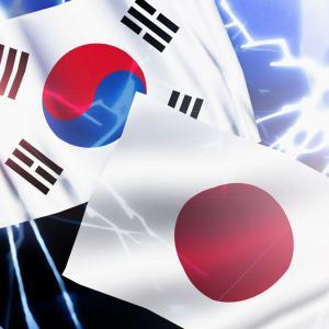 韓国と日本の違いは!?韓国はすでに日本を超えている!?日韓の大きなギャップは社会の各分野で見られる! 「日本はもはや敵ではない」海外の反応