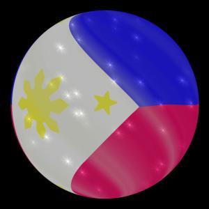 フィリピンではなぜ浮気が犯罪になるのか?「真剣に結婚をするべき」「良い法律」海外の反応
