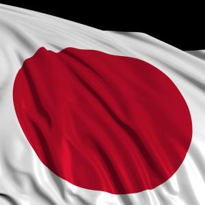 日本で日本女性ではなくロシア人女性と付き合っている理由とは?「日本では、シンズオカ県の地震が一番強いらしい」海外の反応