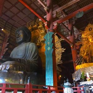 仏教が日本人に与えた影響とは?「仏教が日本語にまで影響を与えたことを知るのはとても興味深いこと」「いつか日本を訪れて、お坊さんと話してみたい」海外の反応