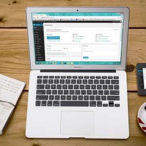 WordPressおすすめプラグインとアドセンス設定 テーマ「Cocoon」