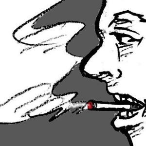 シュガーベルト~糖尿病と闘わない父~①