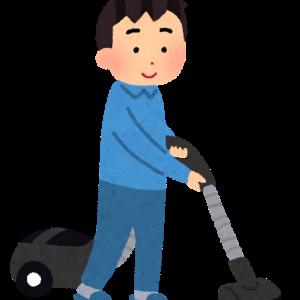 介護職員が利用者の居室内の掃除をする際のチェックポイント