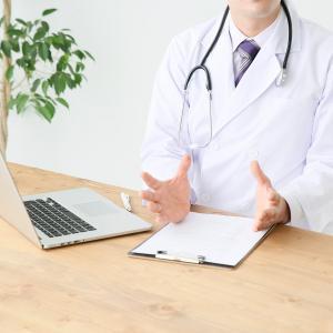 事実婚でもパートナーの医療行為の同意は可能?