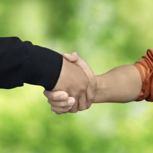 山口県宇部市、2020年度中に「パートナーシップ宣誓制度」導入へ