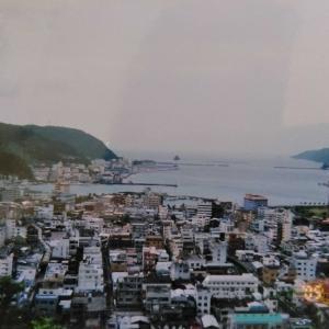 12月25日は「奄美群島本土復帰の日」。