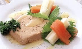ソフト食(ムース食)を病院で導入する為の7つの手順とは