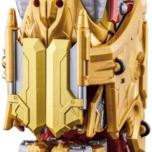 魔進戦隊キラメイジャー【ネタバレ感想】エピソード29「まぼろしのアタマルド」