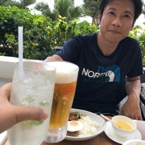 2019 9月 沖縄旅行 7