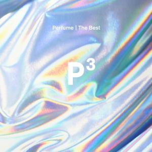 "Perfume The BEST ""P Cubed"" パート②/Perfume"