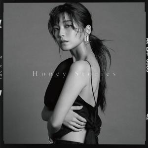 Honey Stories パート②/宇野実彩子