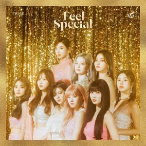 これオススメ曲(*μ_μ)♪Feel Special パート①/TWICE