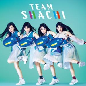 これオススメ曲(*μ_μ)♪Queen feat. MCU/TEAM SHACHI
