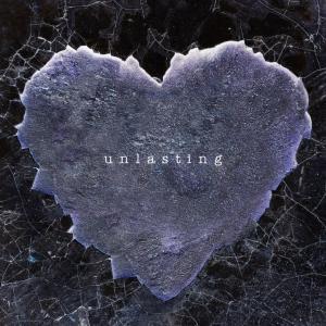 これオススメ曲(*μ_μ)♪unlasting/LiSA